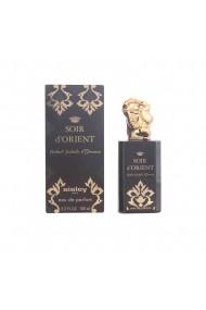 Soir D'Orient apa de parfum 100 ml ENG-72094