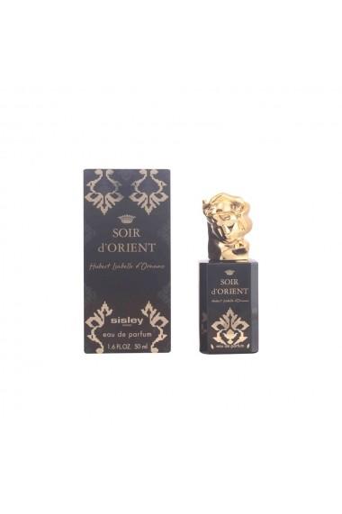 Soir D'Orient apa de parfum 50 ml ENG-72095