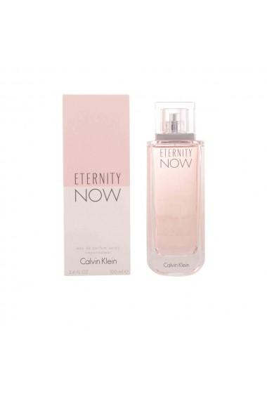 ETERNITY NOW spray apa de parfum 100 ml ENG-72134
