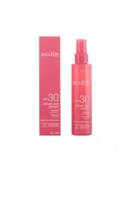 Aroma Sun Expert ulei de plaja SPF30 150 ml ENG-72169