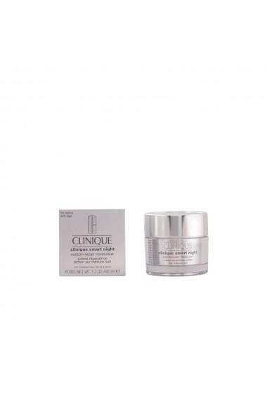 Smart Night crema hidratanta reparatoare PM 50 ml ENG-72608