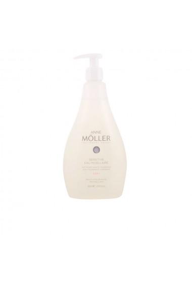Apa micelara 3 in 1 pentru piele sensibila 400 ml ENG-72620