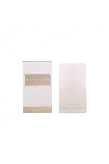 Angel Schlesser apa de parfum 50 ml ENG-72728