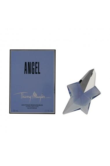 Angel apa de parfum reutilizabil 50 ml ENG-7315