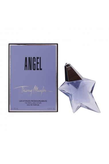 Angel apa de parfum reutilizabil 25 ml ENG-7316