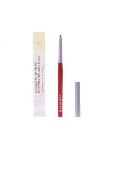 Quickliner creion contur pentru buze #05-intense p ENG-73464