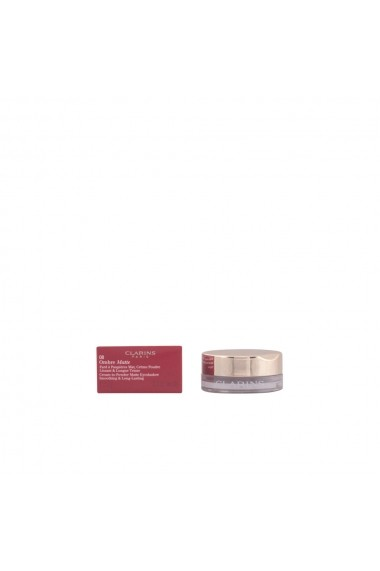 Ombre Matte fard de pleoape crema #08-heather 7 g ENG-73508
