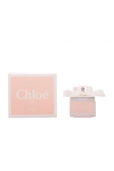 Chloe Signature apa de toaleta 50 ml ENG-73596