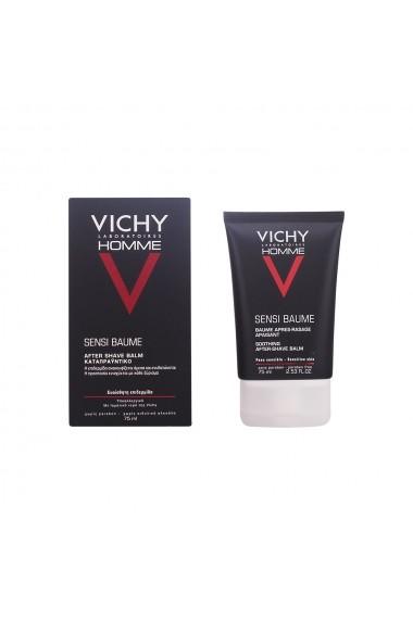 Vichy Homme Sensi Baume after shave balsam calmant ENG-73697