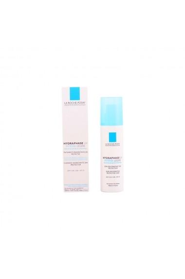 Hydraphase UV crema intensiv hidratanta cu efect 2 ENG-73725