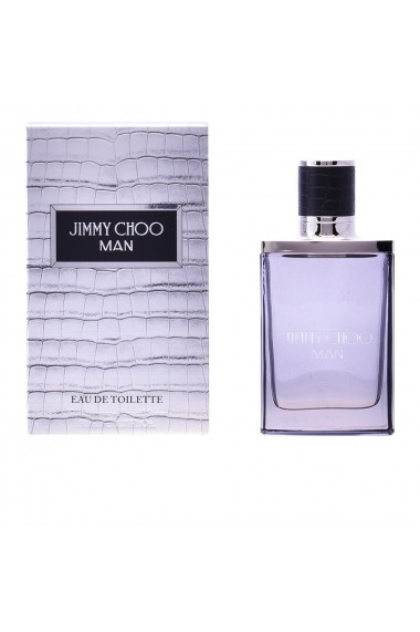Jimmy Choo Man apa de toaleta 50 ml ENG-73818