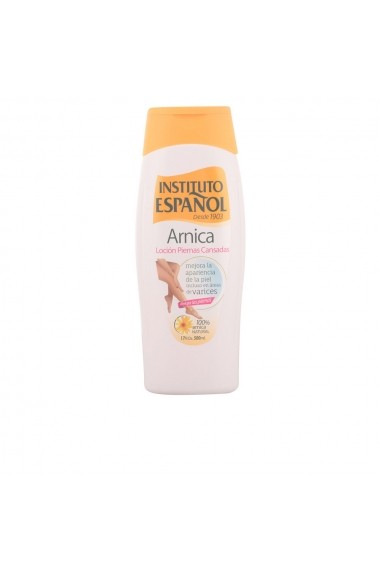 Lotiune pentru picioare obosite Arnica 500 ml ENG-73980