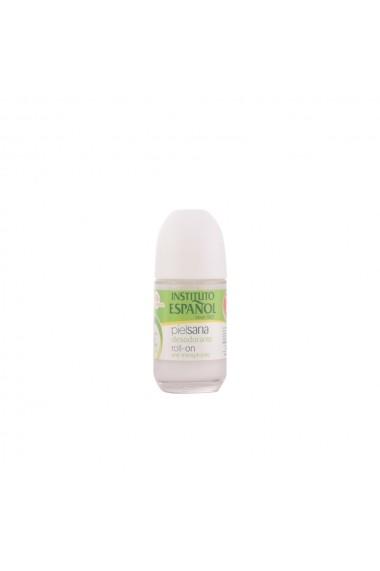 Deodorant roll-on Piel Sana 75 ml ENG-73983