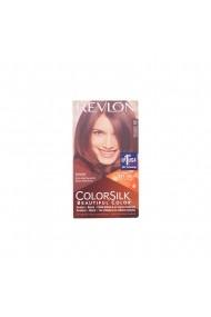Colorsilk vopsea de par #51-castaño claro ENG-74204