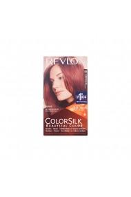 Colorsilk vopsea de par #55-rojizo claro ENG-74206