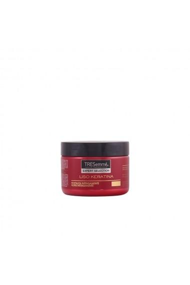 Masca intensiv hidratanta pentru par drept 300 ml ENG-74261