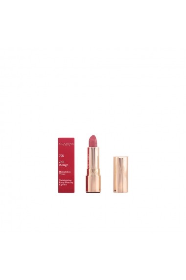 Joli Rouge ruj #705-soft berry 3,5 g ENG-74350