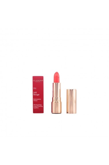 Joli Rouge ruj #71-papaya 3,5 g ENG-74352