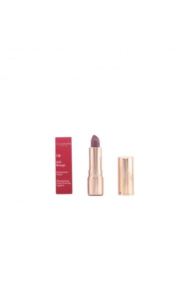 Joli Rouge ruj #738-royal plum 3,5 g ENG-74359