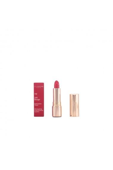 Joli Rouge ruj #742-joli rouge 3,5 g ENG-74362