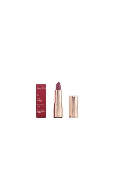Joli Rouge ruj #744-soft plum 3,5 g ENG-74364