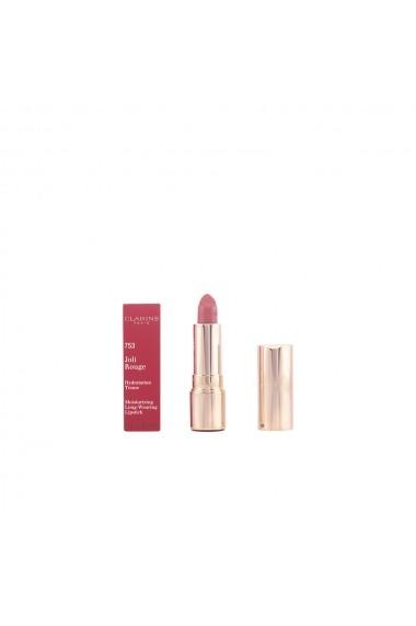 Joli Rouge ruj #753-pink ginger 3,5 g ENG-74373