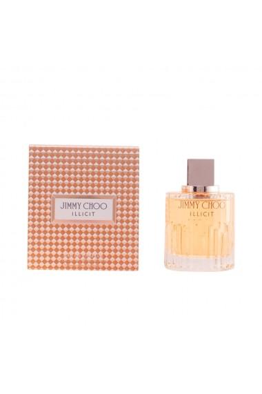 Illicit apa de parfum 100 ml ENG-74638
