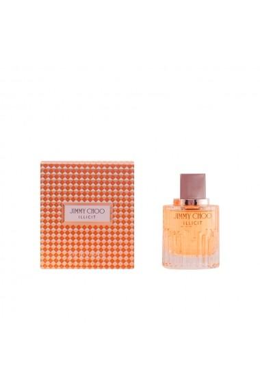 Illicit apa de parfum 60 ml ENG-74639