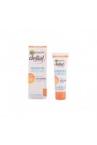 Sensitive Advanced crema de fata pentru piele sens ENG-74678