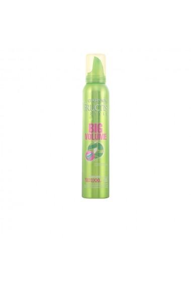 Fructis Style spuma de par pentru volum XXL 200 ml ENG-74713