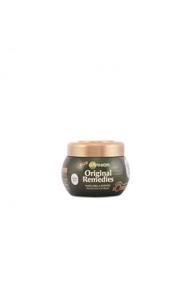 Original Remedies masca de par cu ulei de masline ENG-74721