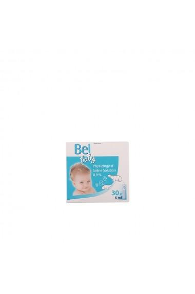 Bel Baby ser fiziologic 30x5 ml ENG-74943