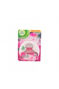 Air-Wick Flip & Fresh odorizant de camera #jardin ENG-75016