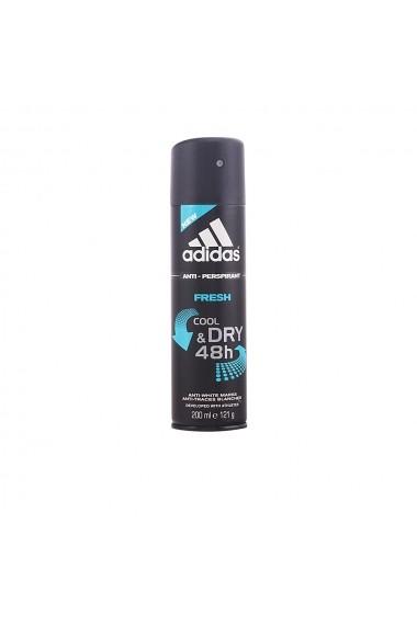 Cool & Dry Fresh deodorant spray 200 ml ENG-75207