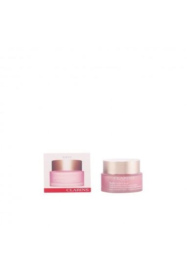 Multi-Active gel crema de zi 50 ml ENG-75270