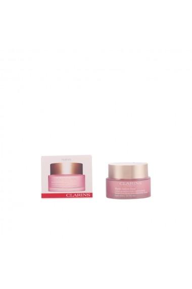 Multi-Active crema de zi pentru ten uscat 50 ml ENG-75272
