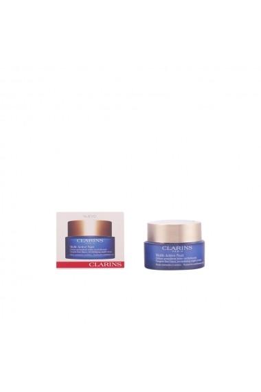 Multi-Active crema de noapte cu textura lejera 50 ENG-75274