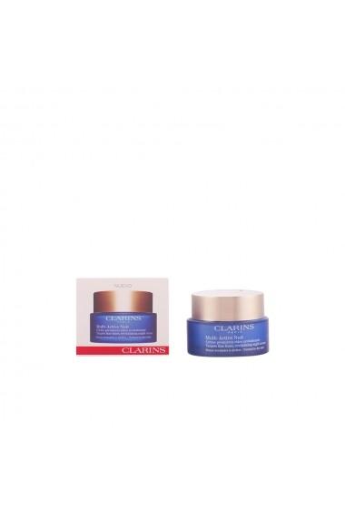 Multi-Active crema de noapte 50 ml ENG-75275