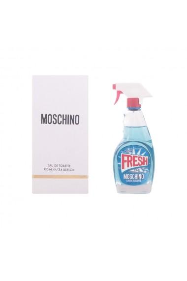 Fresh Couture apa de toaleta 100 ml ENG-75337