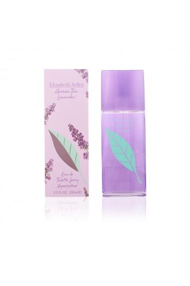 Green Tea Lavender apa de toaleta 100 ml ENG-75417