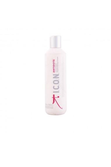 Antidote crema antioxidanta 250 ml ENG-75529