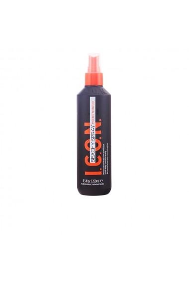 Beachy spray de par 250 ml ENG-75538