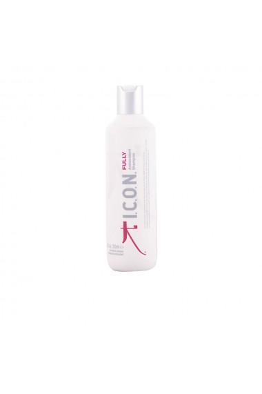 Fully sampon antioxidant 250 ml ENG-75539