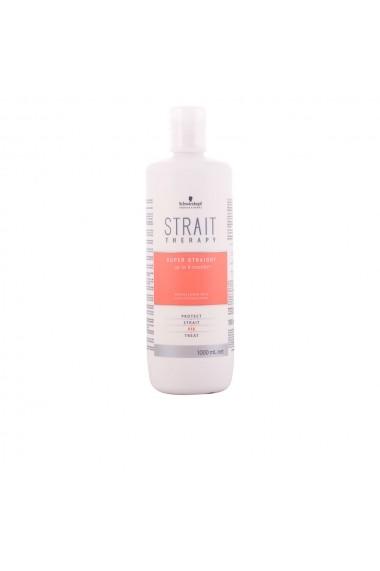 Strait Styling Therapy lotiune de par neutralizant ENG-75628