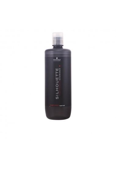 Silhouette spray fixativ nutritiv 1000 ml ENG-75632