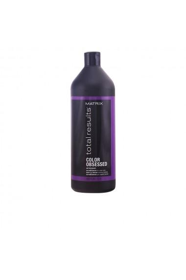 Total Results Color Obsessed balsam de par 1000 ml ENG-75685