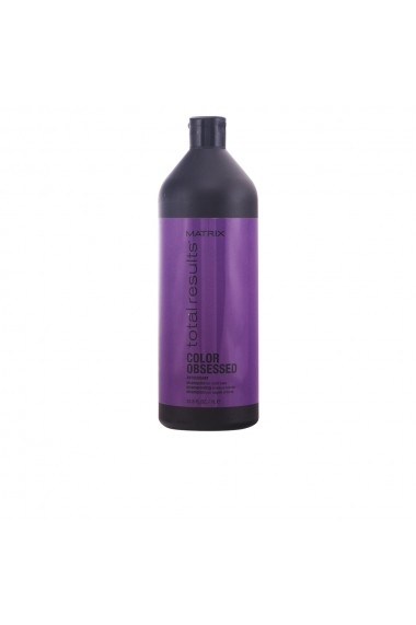 Total Results Color Obsessed sampon 1000 ml ENG-75686
