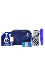 Set For Men Body 6 produse ENG-75730