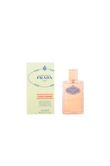 Infusion De Fleur D'Oranger apa de parfum 100 ml ENG-75800