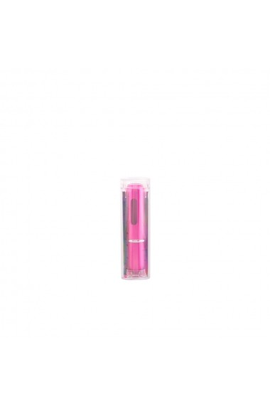 Classic HD sticluta de parfum reincarcabila #hotpi ENG-75966